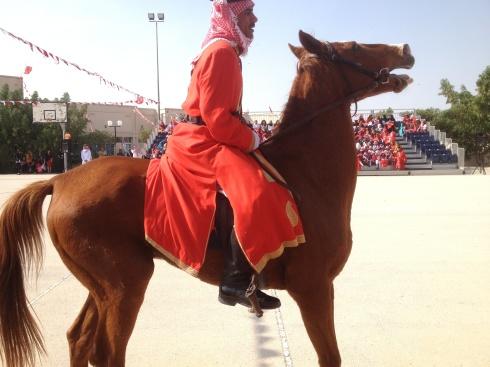 Equine Pride